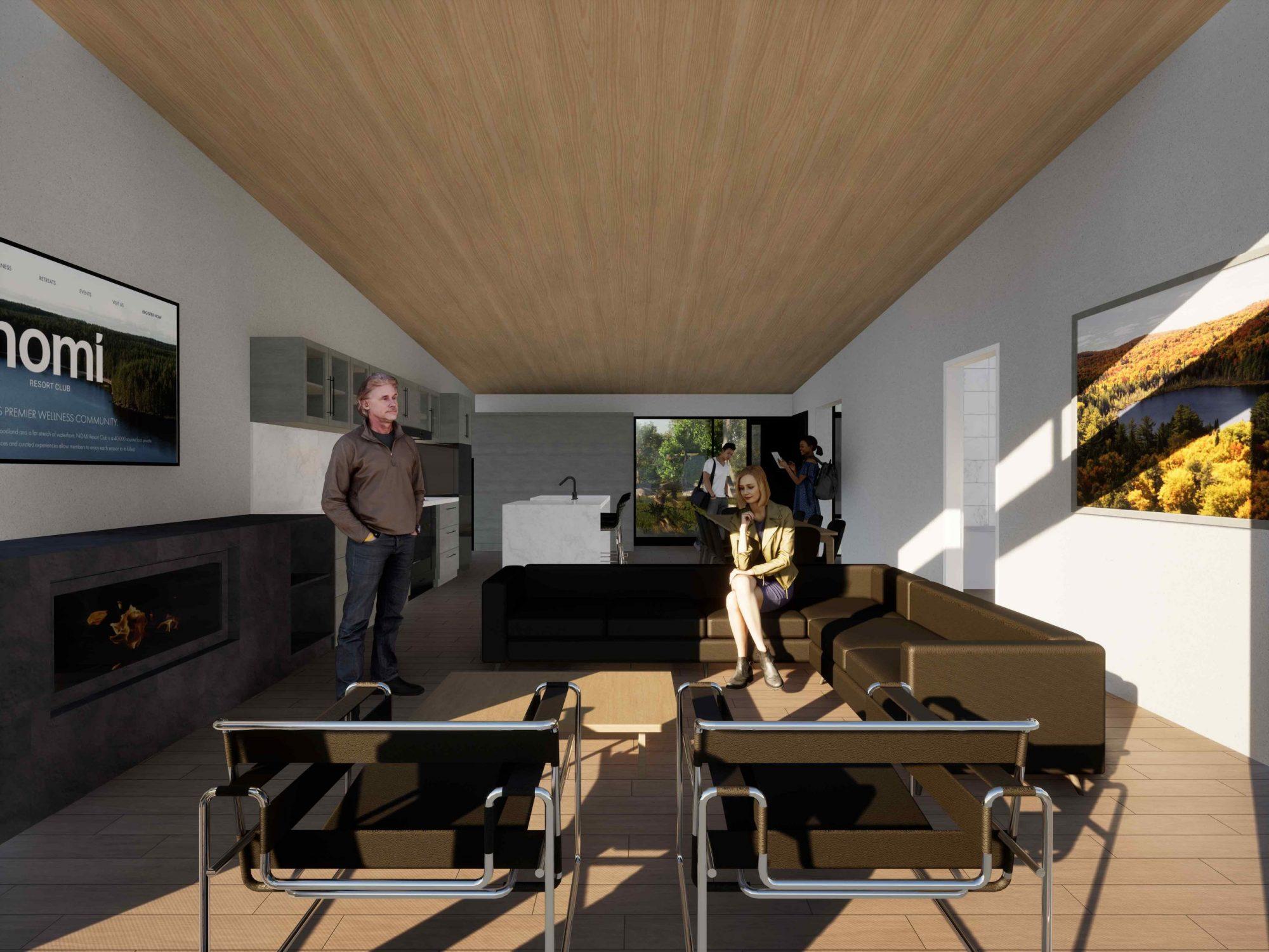 Interior---KLD-2
