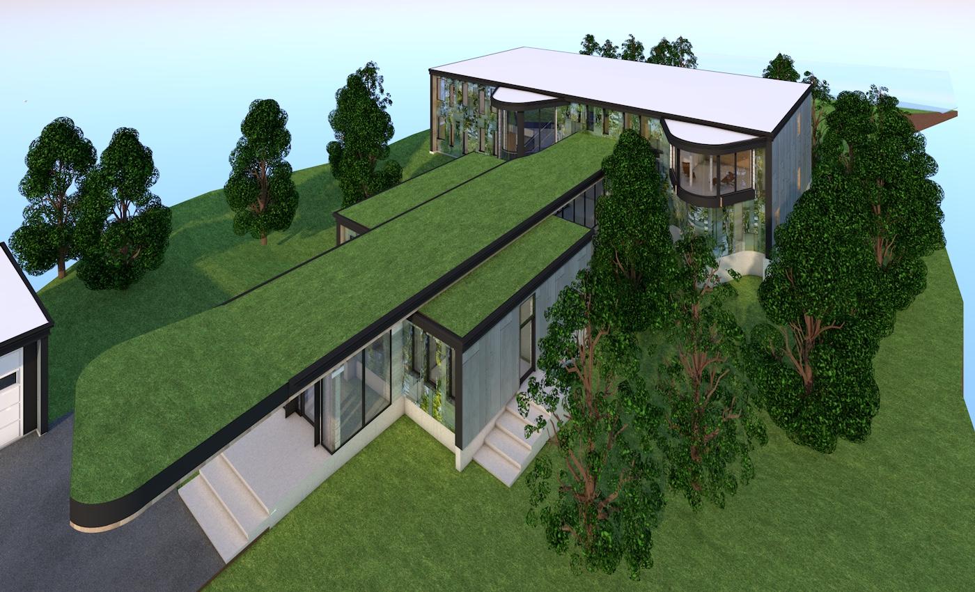 Miller Cottage 01
