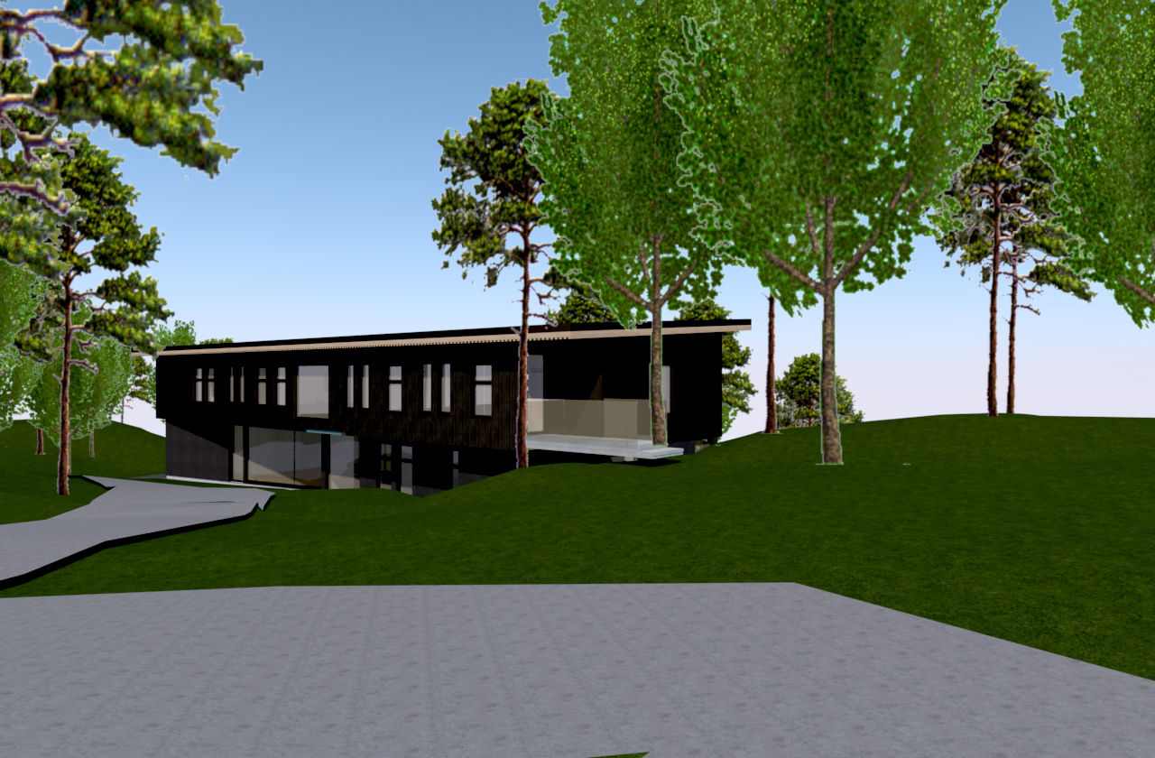 Reed-Cottage-+-Boathouse---Picture7