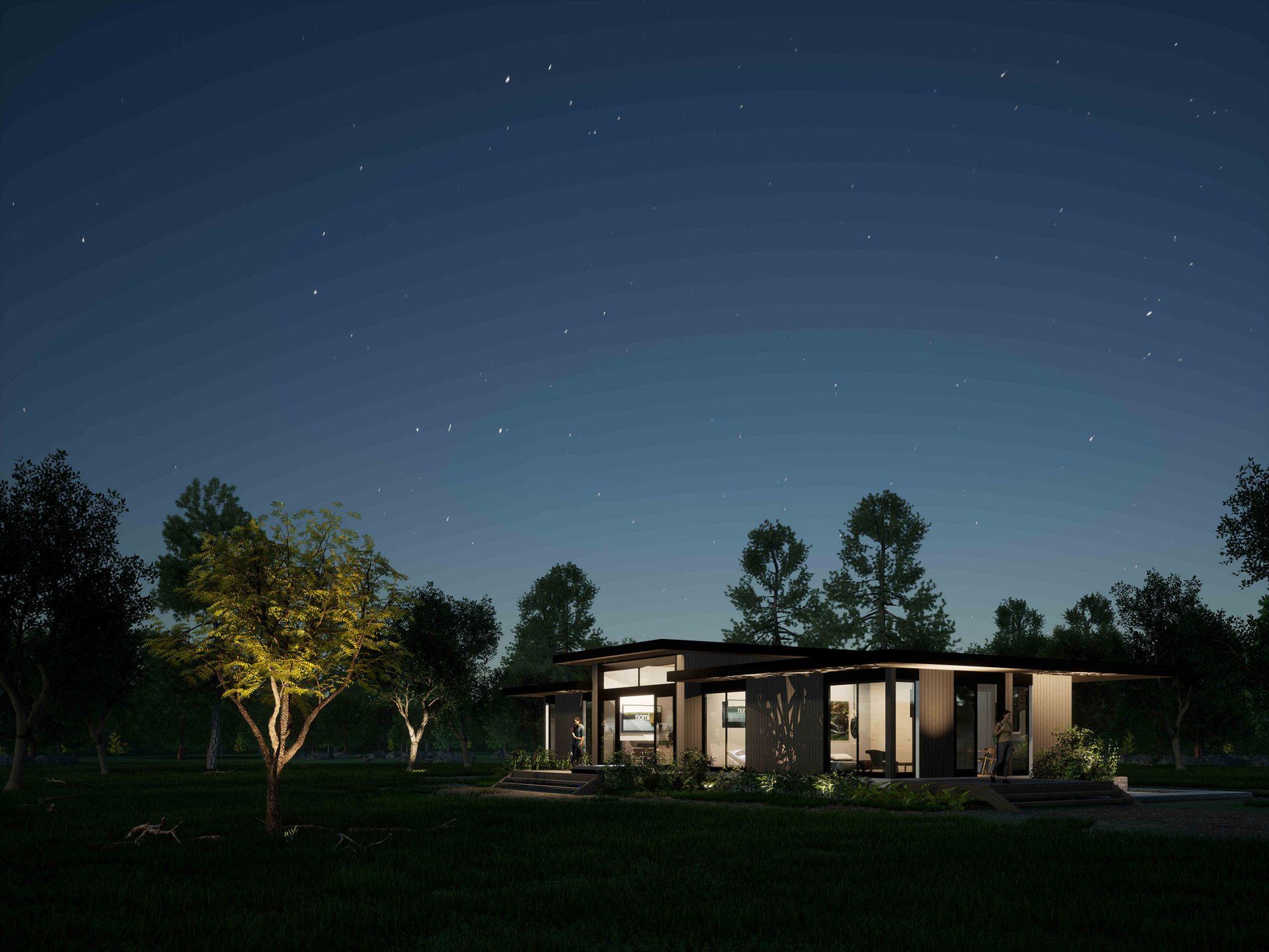 Roof-2---Night-(Extra)