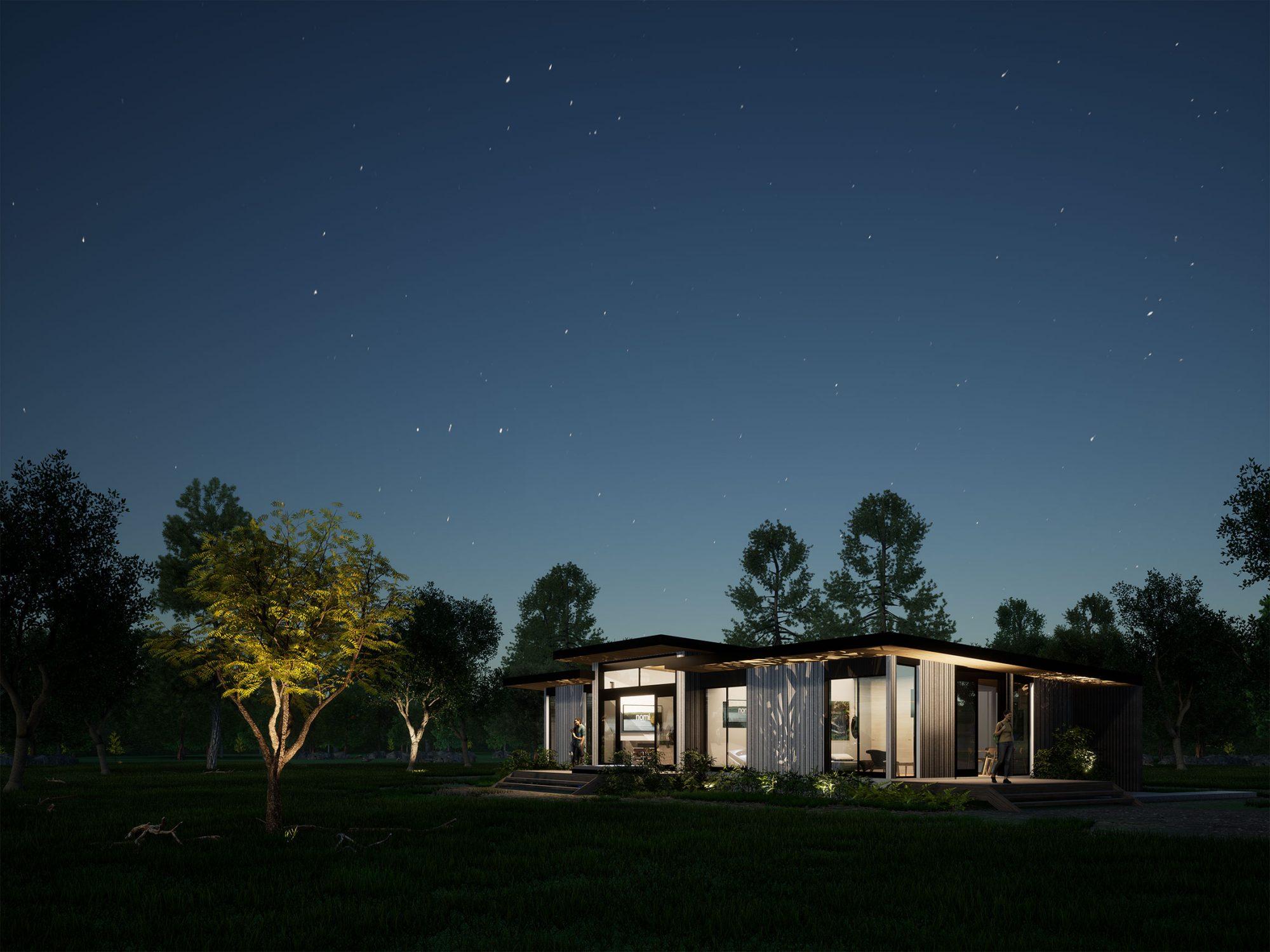 Roof-3---Night-(Extra)